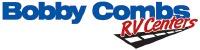 Bobby Combs RV Logo