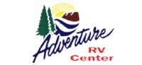 Adventure RV Sales Logo