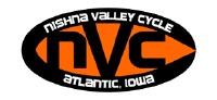 Nishna Valley Cycle Inc. Logo