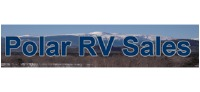 Polar RV Sales Logo