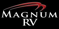 Magnum RV Logo
