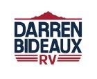 Darren Bideaux RV Logo