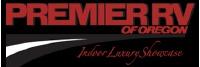 Premier RV Services Logo