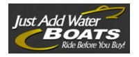 Just Add Water Boat LLC Logo
