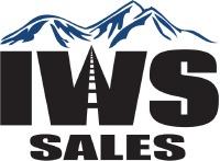 IWS Motor Coaches Logo