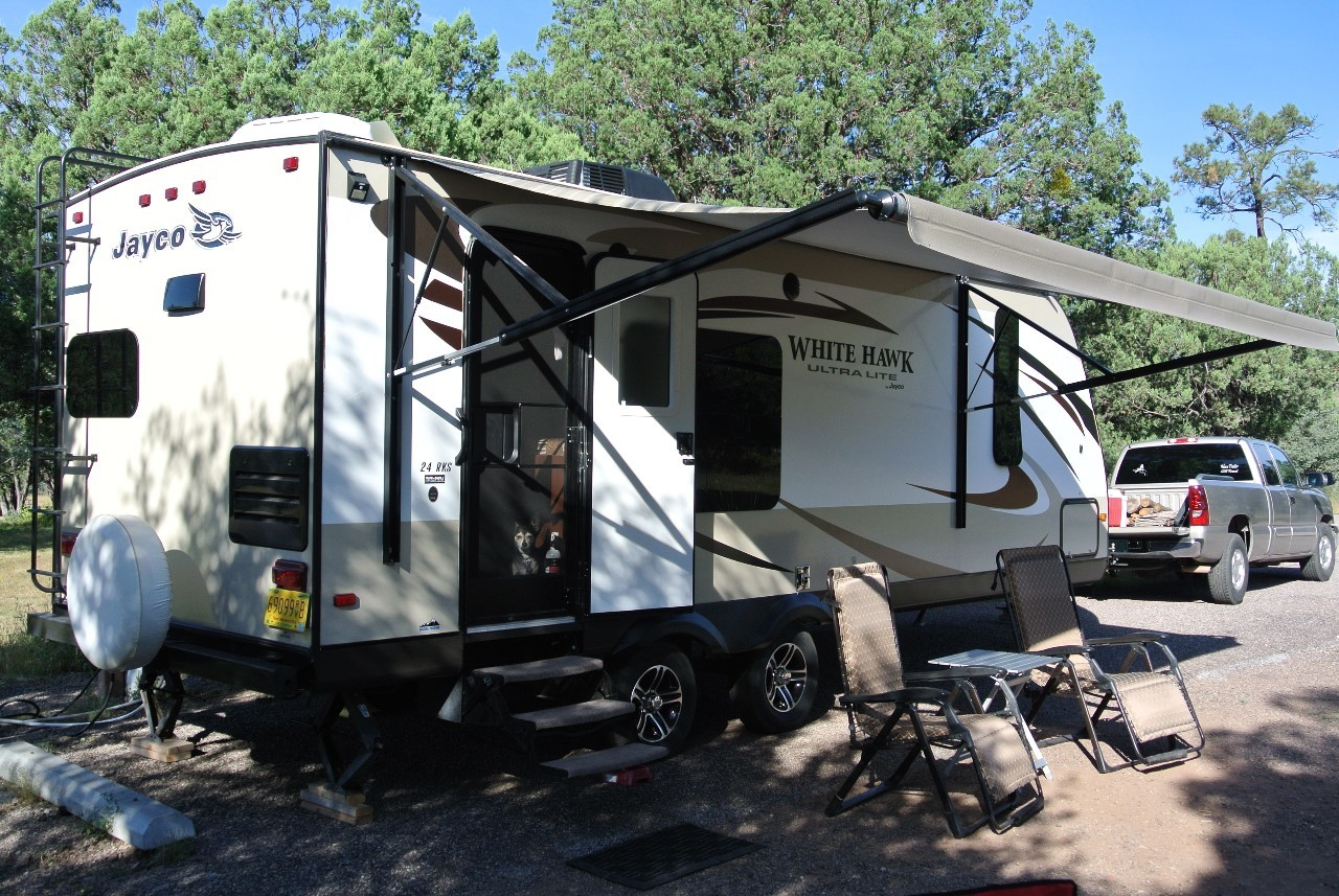 Camping World Of Albuquerque Rvs Campers For Sale Autos Post