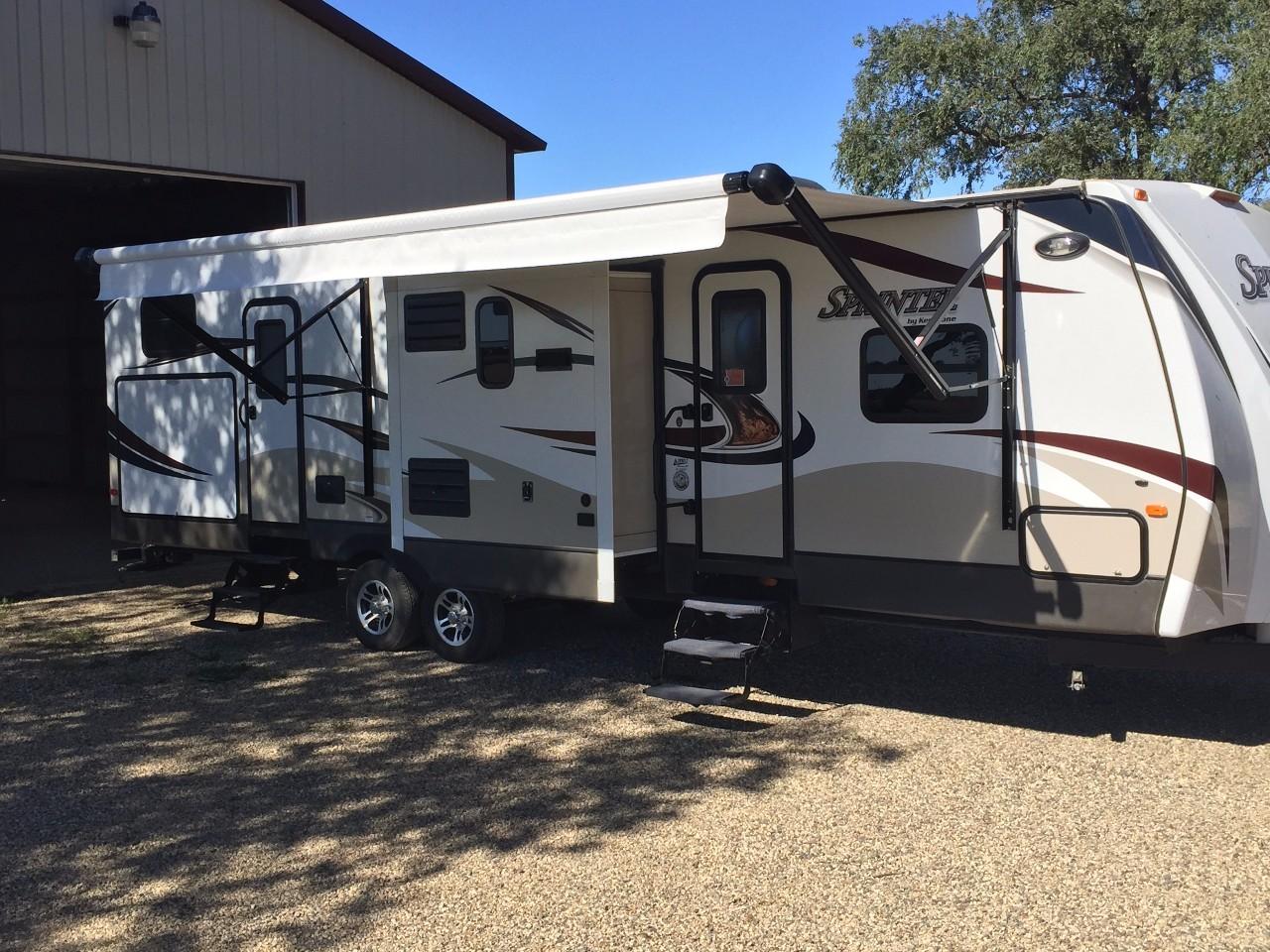 Cool RV Rentals  Pop Up Camper For Rent  Ohio Recreational Vehicle Rental