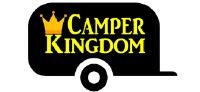 Camper Kingdom Logo