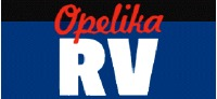 Opelika RV Center Logo