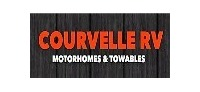 Courvelles RVs Inc. Logo