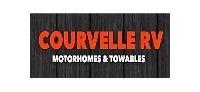 Courvelles RVs Inc. Logo