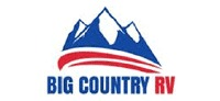 Big Country RV Center - Bend Logo