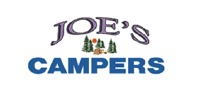 Joe's Camper Sales Inc Logo