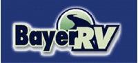 Bayer RV Logo
