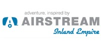 Airstream Inland Empire Logo