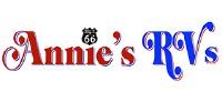 Annie's RVs LLC Logo