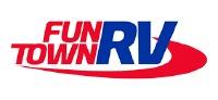 Fun Town RV - Giddings Logo