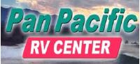 Pan Pacific RV Centers-Morgan Hill Logo