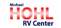 Michael Hohl RV Logo