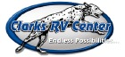 Clarks RV Center Logo