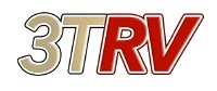 Three T RV Logo