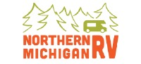 Northern Michigan RV Logo