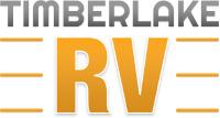 Timberlake RV Logo