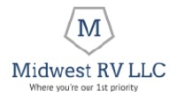 Midwest RV LLC.com Logo