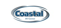 Coastal RV Center Logo
