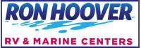 Ron Hoover RV - South Houston Logo