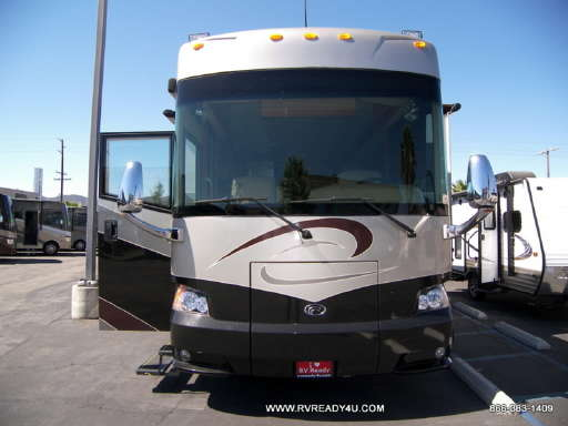 country coach for country coach rvs rvtrader com ca 2008 country coach inspire 360 fe diesel pusher in temecula ca