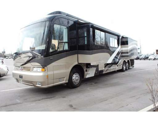 country coach for country coach rvs rvtrader com in 2006 country coach magna 630 in napolis in