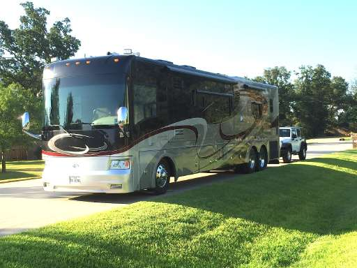 country coach for country coach rvs rvtrader com 2010 country coach inspire 360 venice in pilot point