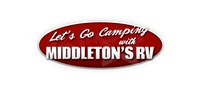 Middleton RV Logo
