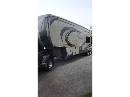 Palomino For Sale Palomino Rvs Rvtrader Com