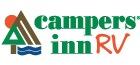 Campers Inn RV of Kingston Logo