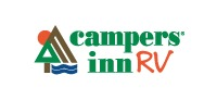 Campers Inn of Fredericksburg Logo
