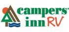 Campers Inn RV of Raleigh Logo