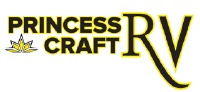 Princess Craft RV Logo