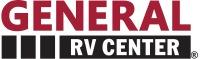 General RV Center Logo