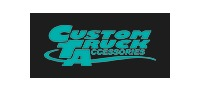 Custom Truck Accessories Logo