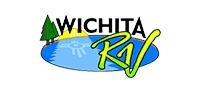 Wichita RV Inc Logo