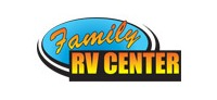 Family RV Center Logo
