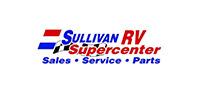 Sullivan RV Logo