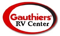 Gauthiers RV Center Inc Logo