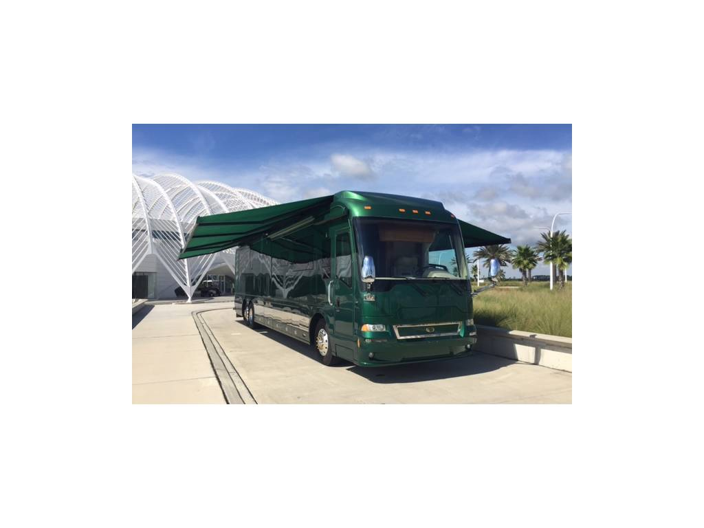 Denning double decker for sale - Share