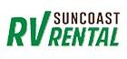 Suncoast RV Rental Logo