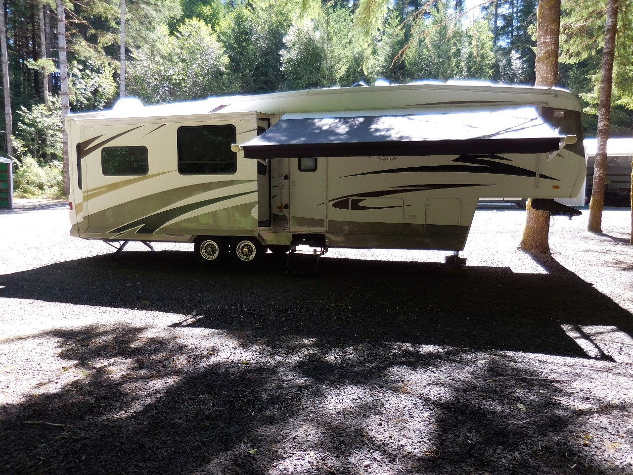 Used Travel Trailers For Sale Near Houston