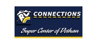 RV Connections Dothan Logo
