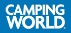Camping World RV Sales of Indianapolis Logo